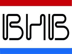 BHB-Stahl